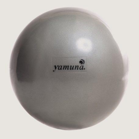 Yamuna Silver Ball
